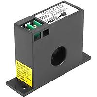 Transductor de corriente AC SZT15-CH-420E Transductor de corriente Transmisor Transformador Sensor Convertidor de corriente AC 0-50A