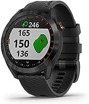 Garmin APPROACH S40 GPS-horloge Golf Premium