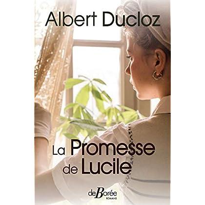 La Promesse de Lucile (roman)
