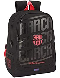 FC Barcelona Safta - F.C. Barcelona Oficial Mochila Escolar