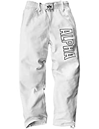 Alpha Industries Jogginghose Track Pant Hose