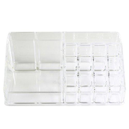 expositor-estante-de-acrilico-transparente-para-organizar-maquillaje-y-esmalte-de-unas-por-kurtzy