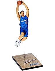 McFarlane NBA Series 26 BLAKE GRIFFIN #32 - Los Angeles Clippers Sports Picks Figure