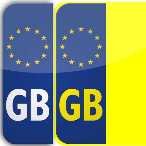 2-x-euro-gb-badge-car-number-plate-self-adhesive-vinyl-stickers-european-decals