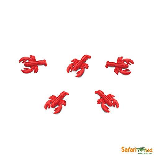 safari-ltd-good-luck-minis-glucksminis-hummer-5-stuck