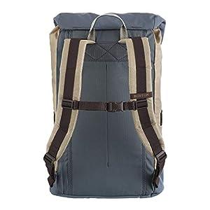 419dK43ig%2BL. SS300  - Burton Unisex Tinder Pack Daypack