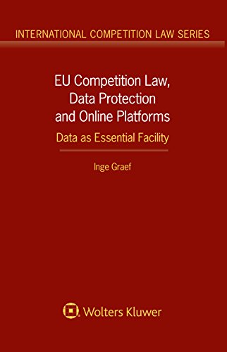 eu-competition-law-data-protec-international-competition-law