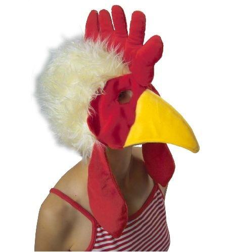 bedeckung (Henne Huhn Kostüm)