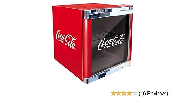 Red Bull Kühlschrank Lautstärke : Scandomestic coolcube getränkekühlschrank edelstahl freistehend