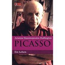 Picasso: Ein Leben