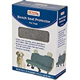 Petco Bench Poncho Seat Cover