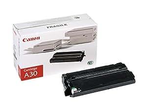 Canon A-30 Cartouche de Toner Noir