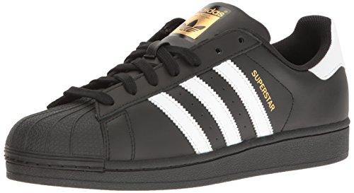 adidas-superstar-foundation-black-white-mens-trainers