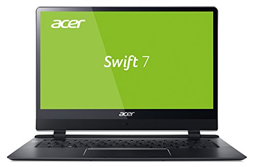 Acer Swift 7 SF714-51T-M97L Notebook