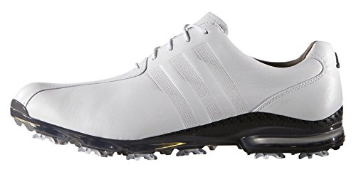 the latest a1517 8c9de adidas Adipure Tp Zapatos de Golf, Hombre adidas