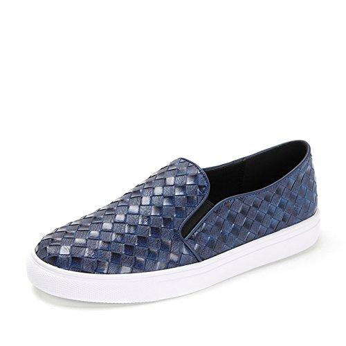 Un pedale primavera scarpe/scarpe casual B