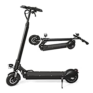 smartlife scooter trottinette electrique adulte 2 roue. Black Bedroom Furniture Sets. Home Design Ideas