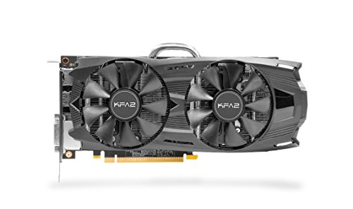 KFA2-GeForce-GTX-1060-OC-PCI-E-Gaming-Grafikkarte