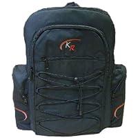 KR Multicase Backpack2 per Sisters di battaglia