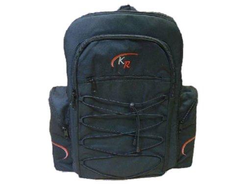 kr-multicase-backpack2empire-avec-le-set-plateau-h-peut-contenir-24commandes-knightly-pistoliers-con