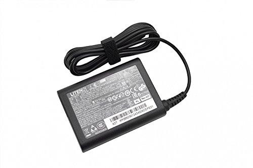 netzteil-fur-acer-c720-chromebook-serie-65-watt-schwarz-original