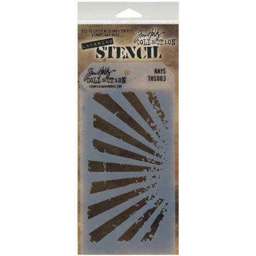 tim-holtz-a-strati-stencil-4125-x85-raggi