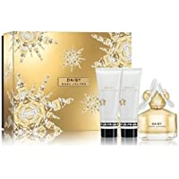Marc Jacobs Daisy edt 50 ml Gift Set
