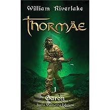 Thormae - 1 Garon