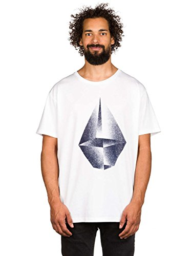 volcom-t-shirts-volcom-shape-shifter-basic-tshirt-white