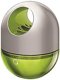 Godrej Aer Twist - Car Freshener - Fresh Lush Green ( 45 g) SKU27
