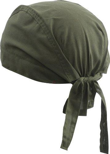 bandana-pack-de-3-verde-oliva-talla-unica