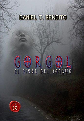 Pagina Para Descargar Libros Gorgol, al final del bosque En PDF