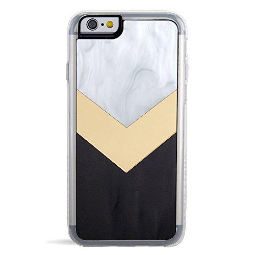 un-iphone-6-6s-casi-by-la-zero-gravity