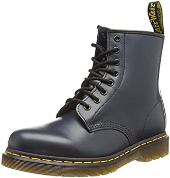 Dr. Marten's Original Unisex Boots