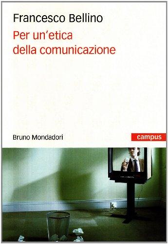 per-unetica-della-comunicazione