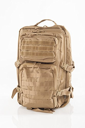 zaino-militare-us-army-assault-pack-30l-assault-pack-i-coyote-30-litri