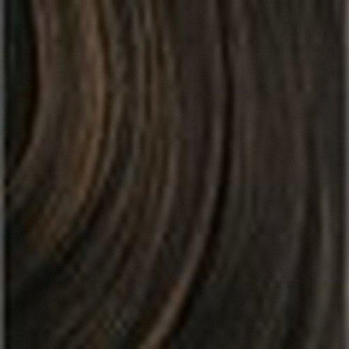 Modèle Modèle œil Extension Cheveux Synthétiques Twist Bulk