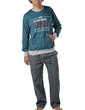 PETTRUS Pijama 673