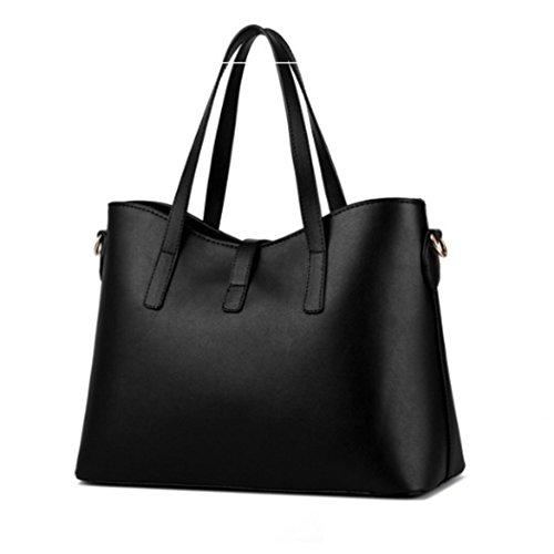 Sacchetto di trasduttore auricolare di Hobo del messaggero delle nuove borse della borsa del sacchetto di spalla della borsa Bianca