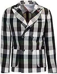 Amazon.it  Imperial - Abiti e giacche   Uomo  Abbigliamento 6597bdb29e3