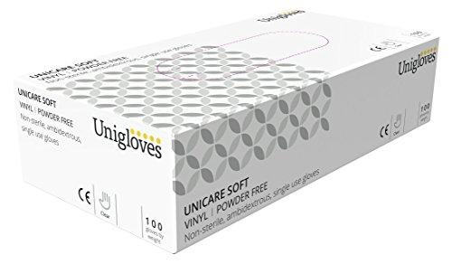 unigloves-ucv1203-guantes-de-pvc-sin-latex-mediana-100-unidades