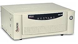 Microtek EB 1600 VA INVERTER