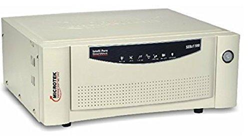 Microtek EB1600
