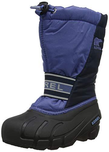 ns Cub Stiefel, blau (blues), Größe: 27 ()