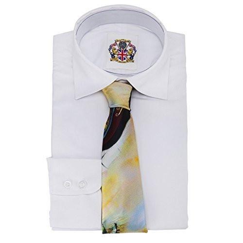 uomo-seta-cravatta-set-con-tasca-e-gemelli-quadrato-in-confezione-regalo-set-di-3-pezzi-100-di-alta-