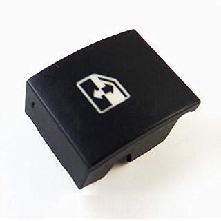 A-Z-Parts Germany 00344 Schalter 06240382 06240447 013228699 013228877 013215153 6240382 13215153