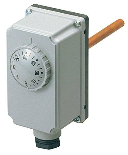 thermador-atc2-aquastat-plongeur-100-mm