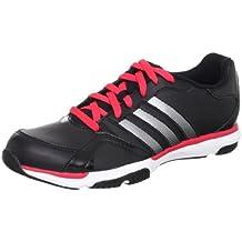 14dfc19c0d7e5d Suchergebnis auf Amazon.de für  ADIDAS Essential Star Schuh Damen