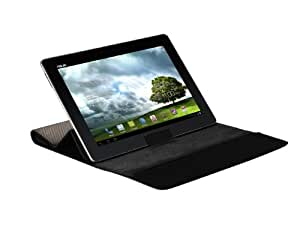 Asus Versa Sleeve Tablet-Hülle für das Asus Transformer Pad TF101/201/300/700
