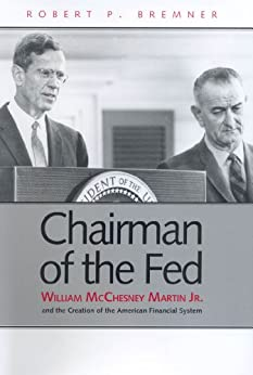 the federal reserve system modern fascism The rise of fascism the role of german morale in hitler's rise to power the federal reserve system: modern fascism and absolute power the power elite.